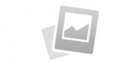 Informasi Penyesuaian Harga Paket Pembuatan Website