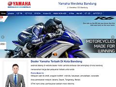 wordpress-dealer-motor