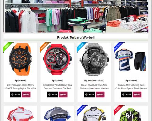 wp-beli-theme-toko-online
