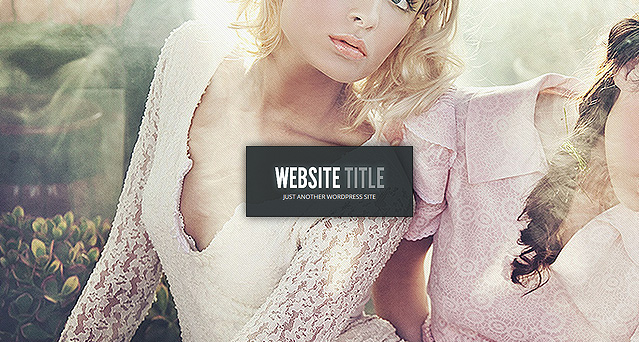 Website tittler