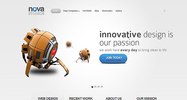 Blog – Page 19 – Tokosatu Jasa Pembuatan Website dan Toko Online