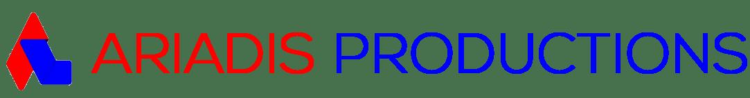 ariadis-productions-2