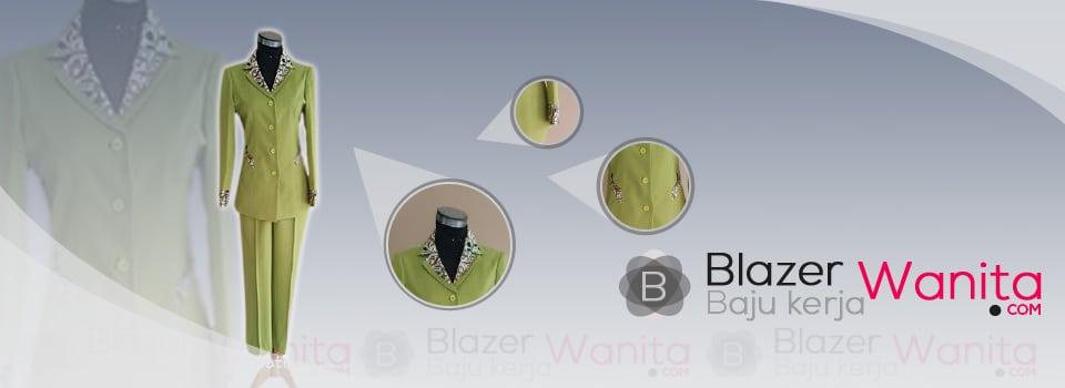 blazer-baju-kerja-wanita-slider1