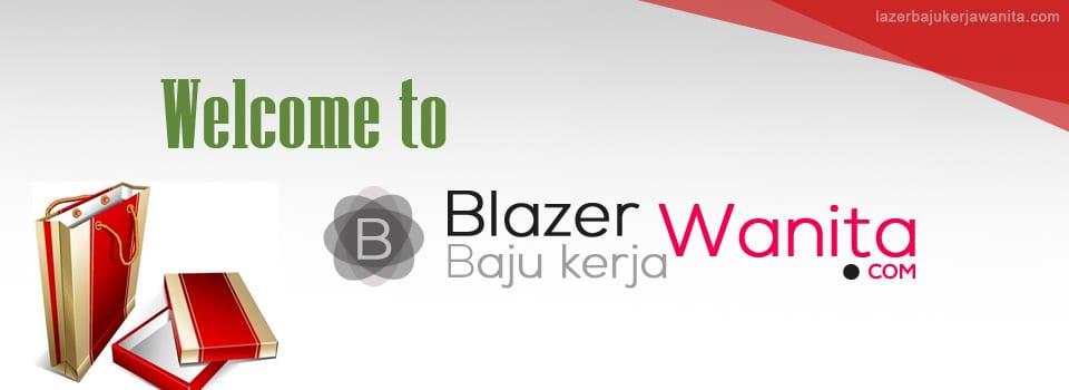 blazer-baju-kerja-wanita-welcome-to