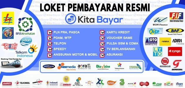 kita-bayar-mitra-bisnis-slider1-loket-pembayaran-resmi-pln-bpjs-game-dll-br
