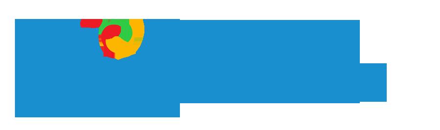 logo-lio-art-papua-br