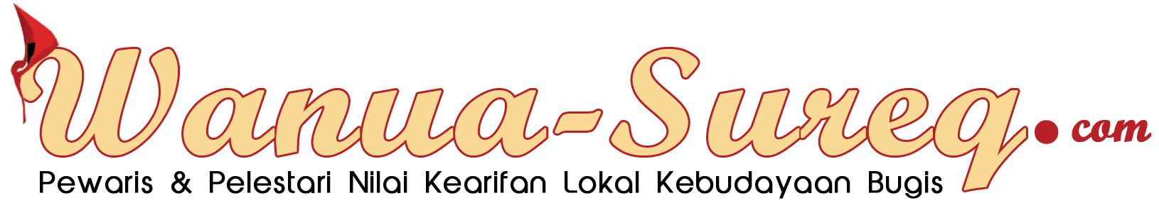 wanua-sureq-logo