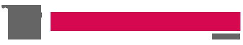 dorico-fashion-logo-br