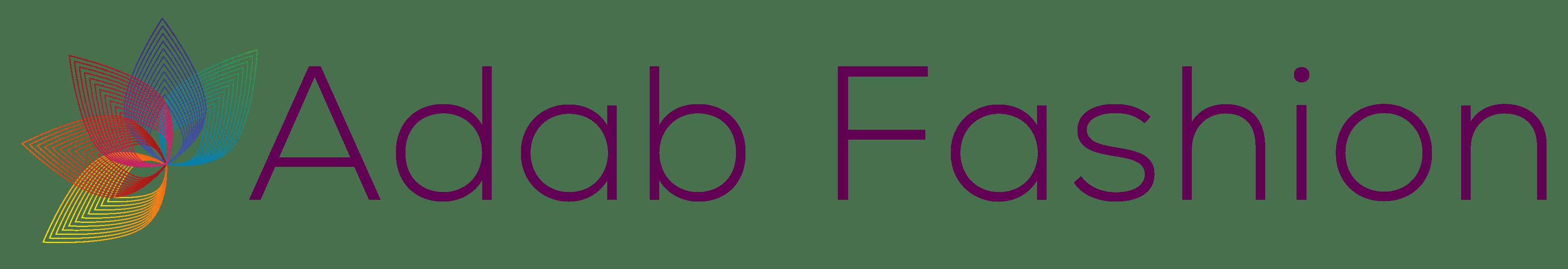 logo-adab-fashion-copy