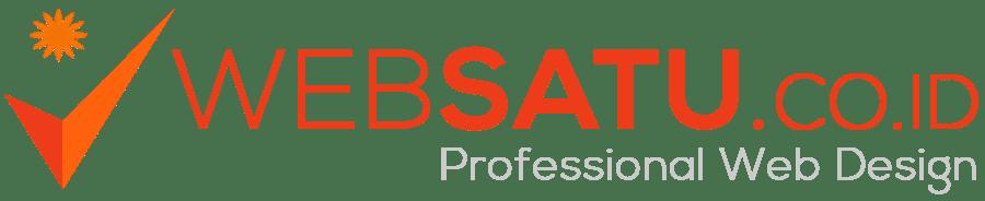logo-websatu