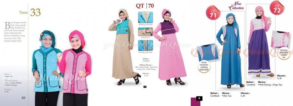 modern-hijab-slider-2-br