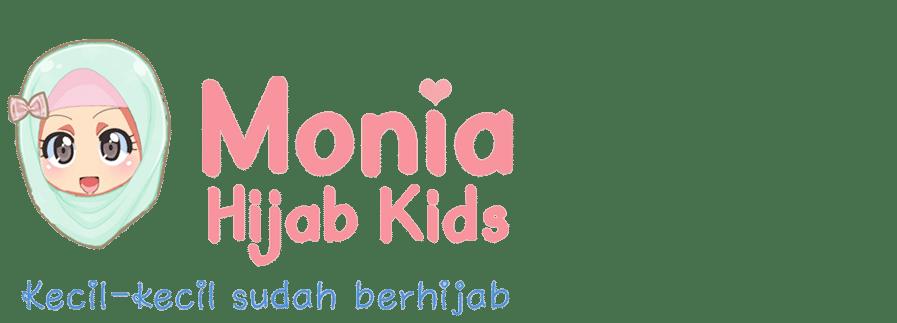 monia-hijab-kids-moniahijabkids-logo