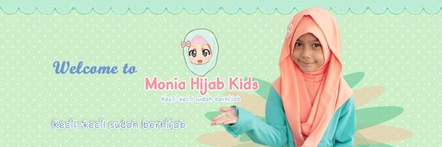 monia-hijab-kids-moniahijabkids-slider-desain-banner ...