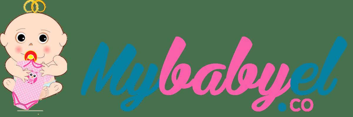 mybabyel-logo