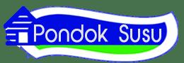 pondoksusu-logo