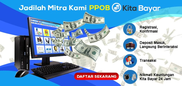 ppob-kita-bayar-mitra-bisnis-slider1-langkah-sukses-registrasi-br