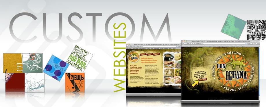 custom-web-design-copy