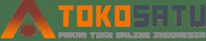toko-satu jasa website toko online company frofile blog dll terima beres ter murah di indonesia