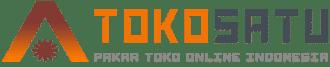 Pembuatan Web Company Profile Terbaik di Tokosatu.com