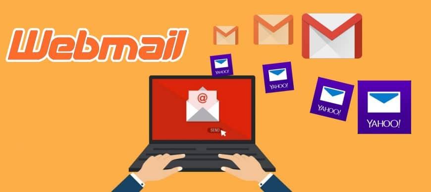Mengatasi Notifikasi Email yang Tidak Terikirim ke Customer
