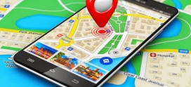 Cara Memasang Google Maps di WordPress