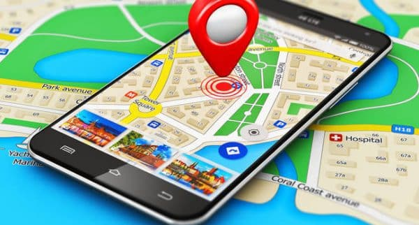 Cara Memasang Google Maps di WordPress