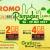 Promo Ramadhan Berlaku Tanggal 26 – 29 Mei 2017