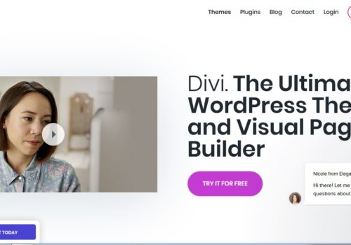 gallery-divi