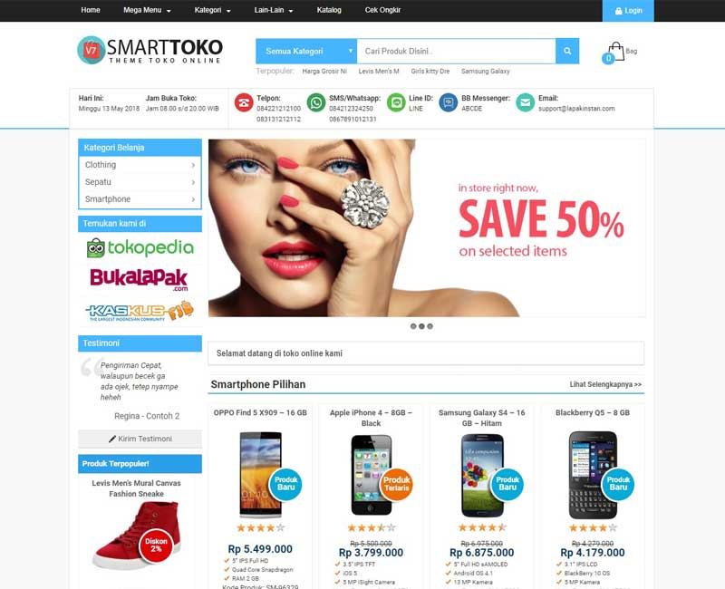 smarttoko-v7-800x650