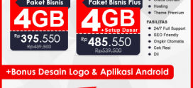 Promo Weekend Tokosatu, 06 – 07 April 2019