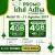 Promo Idul Adha 2019 / 1440 H