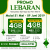 Promo Lebaran, Menyambut Hari Raya Idul Fitri 1440 H