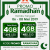 Promo Ramadhan 1440 H, 06 – 08 Mei 2019