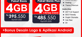 Promo Weekend Tokosatu 08-09 Mei 2021